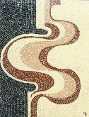 Mozaika Příliv a odliv