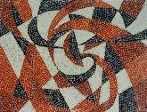 Mozaika Vesmír