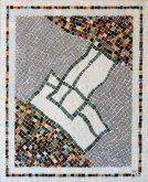 Mozaika Vstřícné dopisy