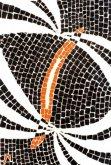 Mozaika Pavučina