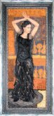 Obraz V rytmu flamenca