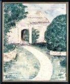 Obraz Acharavi II, Korfu