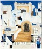 Obraz Asilah - Tvrz, Maroko