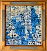 Obraz Staré město
